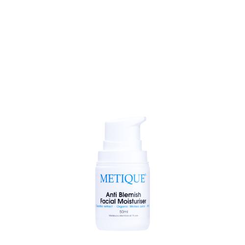 crema hidratanta anti imperfectiuni