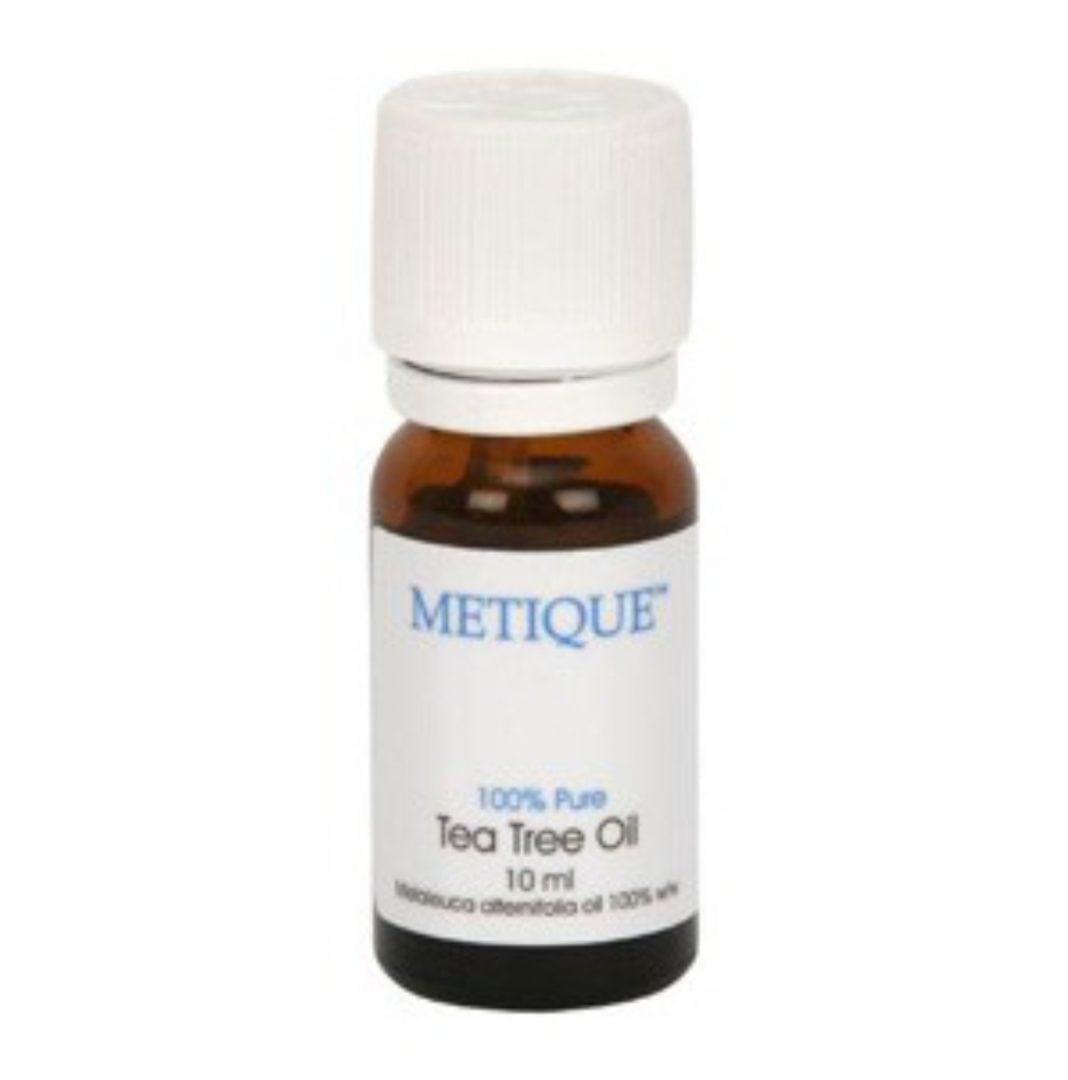 Australian Tea Tree Oil 100%